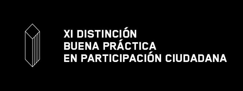 11 distinció